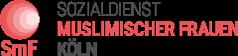 SmF-Köln Logo